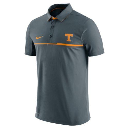 Men's Nike Tennessee Volunteer...