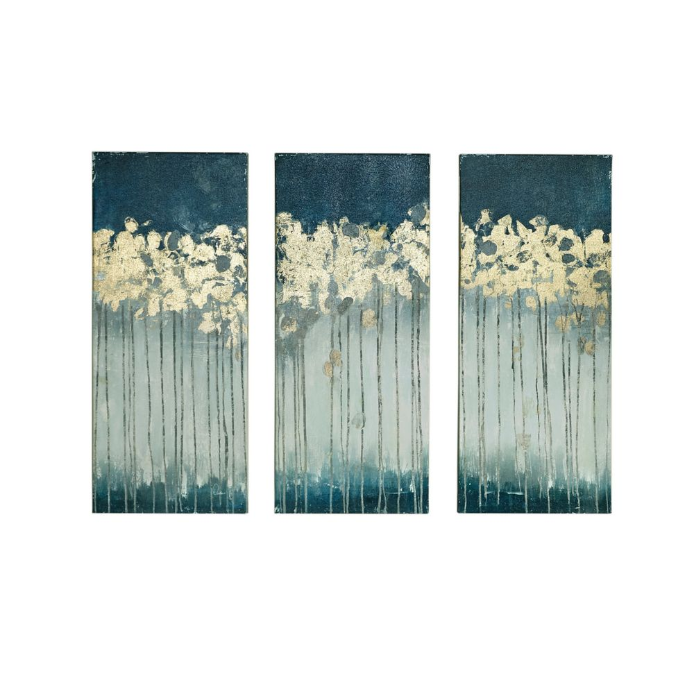 Canvas Wall Decor canvas art - wall decor, home decor | kohl's