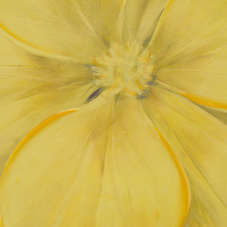 Yellow Wall Decor, Home Decor | Kohl\'s