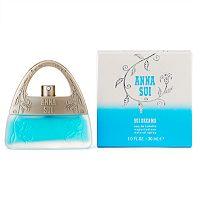 Anna Sui Sui Dreams Women's Perfume - Eau de Toilette