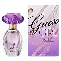 Guess Girl Belle Women's Perfume