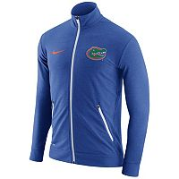 Men's Nike Florida Gators Dri-FIT Touch Jacket