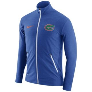 Men's Nike Florida Gators Dri-FIT Touch Jacket