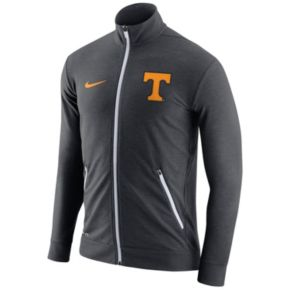 Men's Nike Tennessee Volunteers Dri-FIT Touch Jacket