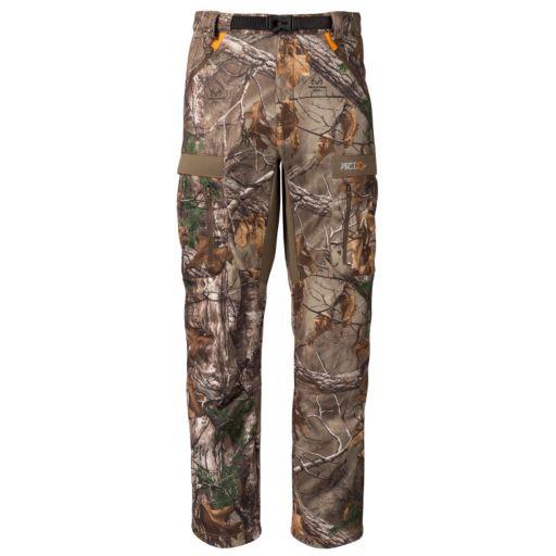 Men's Scent-Lok Savanna Crosshair Pants