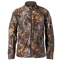 Big & Tall Scent-Lok Full-Season Velocity Jacket