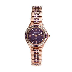 Armitron NOW Women's Crystal Watch
