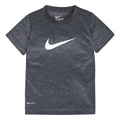 Toddler Boy Nike Dri-FIT Tee