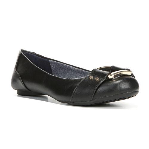 Dr. Scholl's Frankie Women's ... Ballet Flats