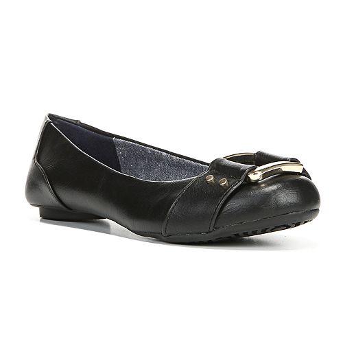best prices online discount purchase Dr. Scholl's Frankie Women's ... Ballet Flats discounts cheap online iTWb3