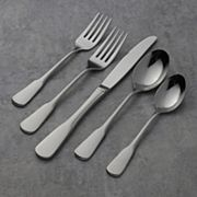 Oneida 20-pc. Colonial Boston Flatware Set