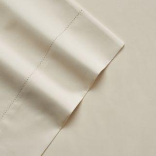 Grand Collection 4-piece 1500 Thread Count Luxury Comfort Hemstitch Sheet Set