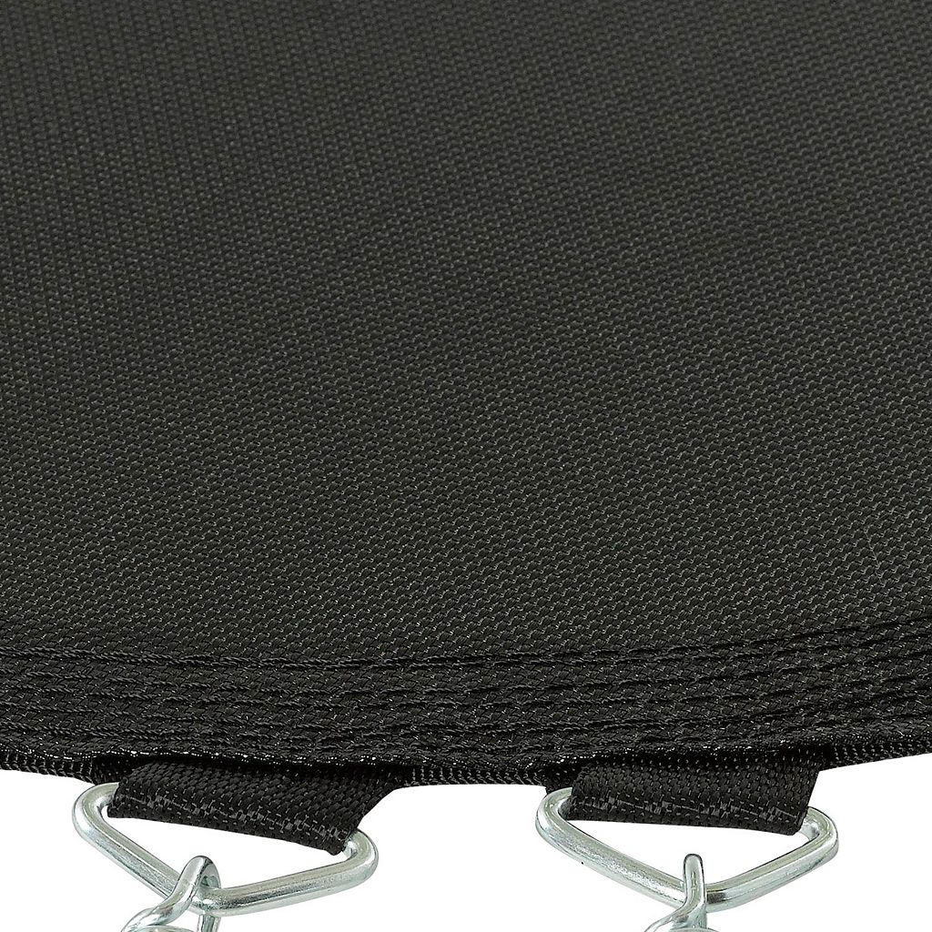 Upper Bounce 17' x 15' Trampoline Replacement Jumping Mat