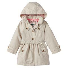 Girls Kids Outerwear, Clothing | Kohl's