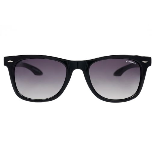 Unisex O'Neill Tow Polarized Sunglasses