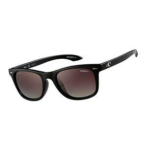 3347216bf6 Women s O Neill Shell Round Polarized Sunglasses
