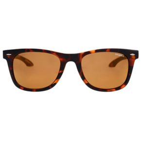 Unisex O'Neill Tow Polarized Sunglasses