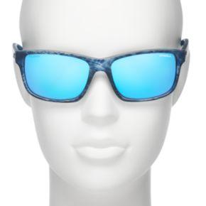 Unisex O'Neill Anso Polarized Sunglasses