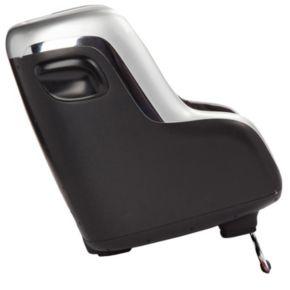 Human Touch Reflex 4 Foot & Calf Massager