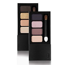 Vanessa Minnillo DREAMY EYES Eyeshadow Palette :  flirt palette fashionista diaries vanessa minnillo