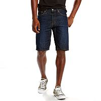 Men's Levi's® 541™ Athletic-Fit Shorts