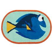 Disney / Pixar Finding Dory Bath Rug by Jumping Beans®