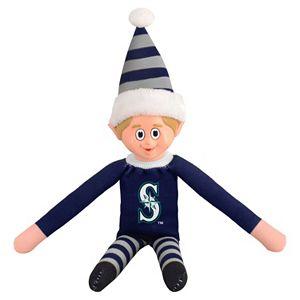 Seattle Mariners Team Elf