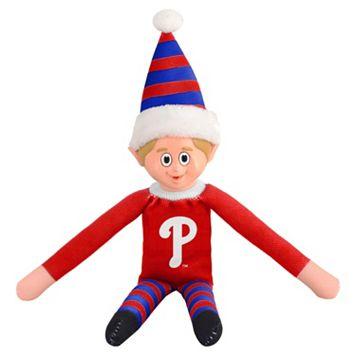 Philadelphia Phillies Team Elf