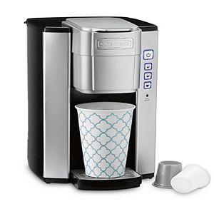 Cuisinart® Single-Serve Coffee Brewer