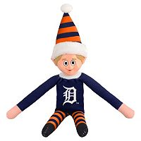 Detroit Tigers Team Elf
