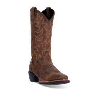 Laredo Piomosa Men's Cowboy Boots