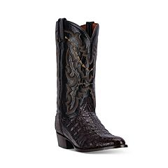 Dan Post Birmingham Men's Cowboy Boots  by