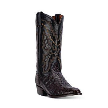 Dan Post Birmingham Men's ... Cowboy Boots arPTOSbo9L
