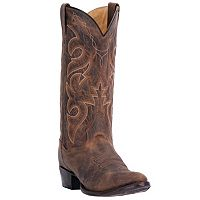 Dan Post Renegate Men's Cowboy Boots