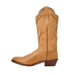 Dan Post Albany Men's Cowboy Boots