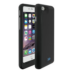 ChargeWorx 2800mAh iPhone 6 Battery Case