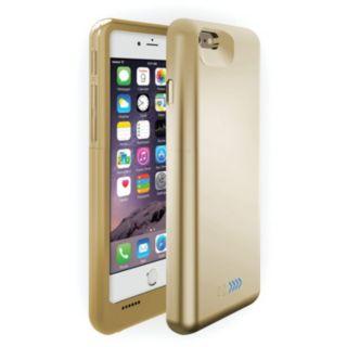 ChargeWorx 2800mAh iPhone 6 Battery Case