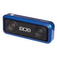 808 XS Bluetooth Speaker
