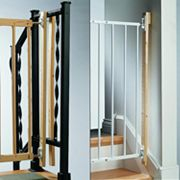 KidCo Safety Gate Installation Kit