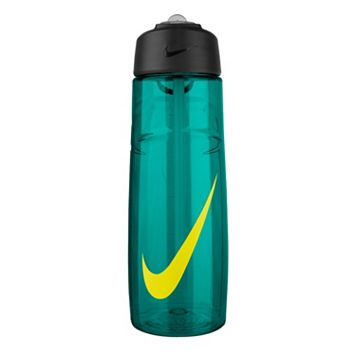 Nike T1 Swoosh 24-oz. Water Bottle