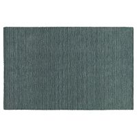 Oriental Weavers Aniston Solid Wool Rug