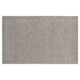 Oriental Weavers Aniston Solid Wool Rug