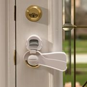 KidCo Door Lever Lock