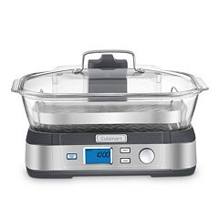 Cuisinart Super Food Steamer