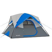 Columbia Ashland 4-Person Dome Tent