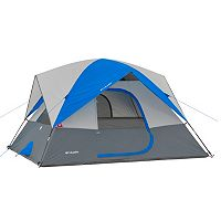 Columbia Ashland 6-Person Dome Tent
