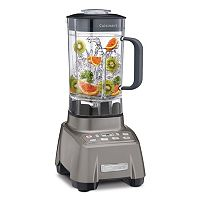 Cuisinart 2.25HP Hurricane 60-oz. Blender