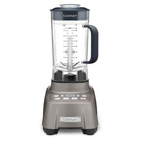 Cuisinart 2.25HP Hurricane 60-oz. Blender