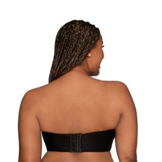 Vanity Fair Bra: Beauty Back Full-Figure Strapless Bra 74380