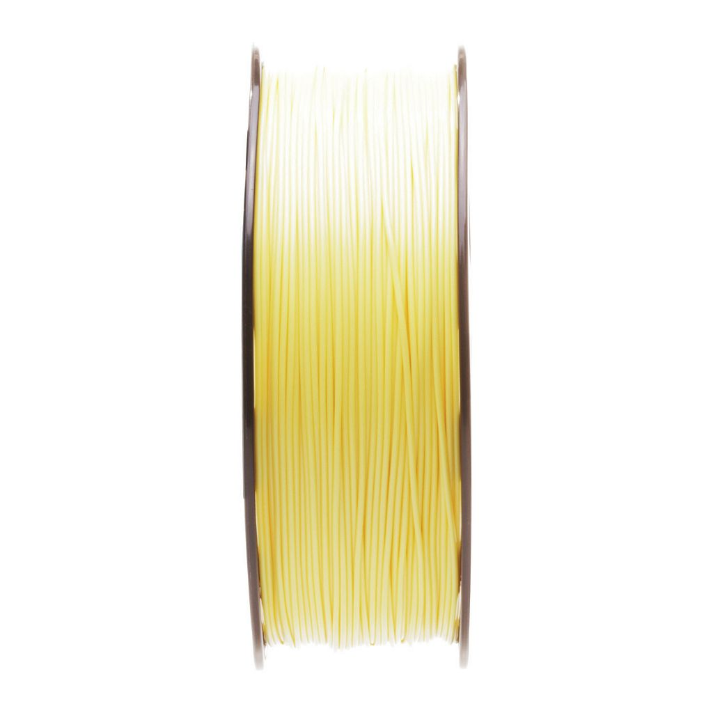 CEL Mellow Yellow ABS Filament